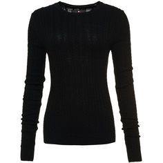 Equipment Nude Cashmere Sloane Crewneck Sweater | Women Cashmere ...