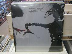 Twilight Singers Dynamite Steps 2x LP NEW + download [Greg Dulli]