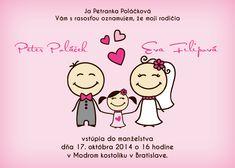 http://www.svadba-oznamenia.sk/Svadobne-oznamenie.31.0.html?aid=218