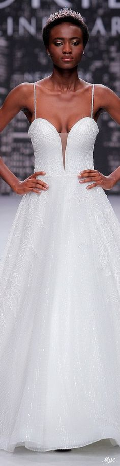 Spring 2020 Bridal Morilee Mori Lee, Best Wedding Dresses, Cinderella, Classy, Couture, Bridal, Formal Dresses, Chic, Spring