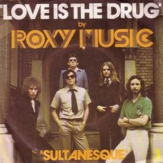 1942: Roxy Music - Love Is The Drug | Full list of the Top 2000 songs: http://www.platendraaier.nl/top-2000/top-2000/