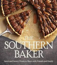 Jamie olivers christmas cookbook epub free download holiday the southern baker pdf forumfinder Image collections