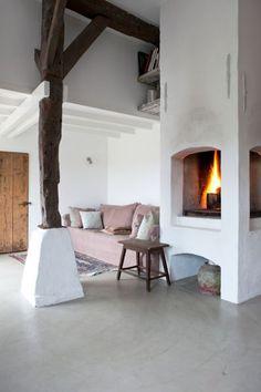 Hotel Henriette Rive Gauche Restored Splendour