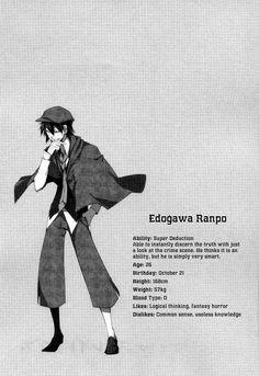 manga Bungo Stray Dogs Vol.003 Ch.009