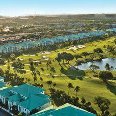 Doral, FL Community Demographic and Lifestyle Information for Doral Real Estate for Sale