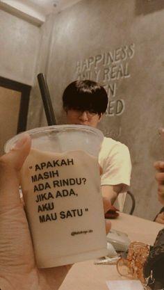 Nct 127, Quotes Rindu, Cinta Quotes, Boy Idols, Lucas Nct, Boy Photography Poses, Jeno Nct, Jaehyun Nct, Na Jaemin
