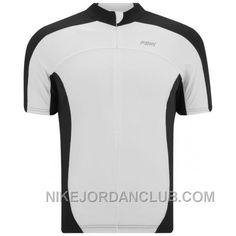 http://www.nikejordanclub.com/pbk-heritage-rouen-short-sleeve-jersey-white-black-online.html PBK HERITAGE ROUEN SHORT SLEEVE JERSEY - WHITE/BLACK ONLINE Only $17.00 , Free Shipping!