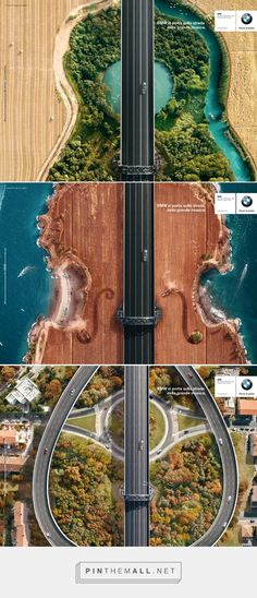 BMW - Partner Teatro alla Scala on Behance. - a grouped images picture - Pin… Creative Advertising, Advertising Poster, Advertising Design, Advertising Campaign, Ads Creative, Ad Design, Layout Design, Exhibit Design, Booth Design