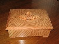 End Grain Projects-img_1679-800x600-.jpg