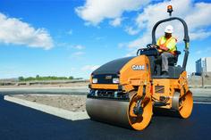 Rental_Ready_Case_DV26_V4_asphalt_roller.jpg (3600×2400)