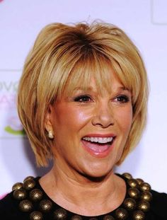 3 Knowing Clever Ideas: Ladies Hairstyles Ideas wedge hairstyles for women.Shaggy Pixie Hairstyles older women hairstyles for fine hair.Everyday Hairstyles With Bangs. Haircuts For Fine Hair, Hairstyles Over 50, Short Hairstyles For Women, Messy Hairstyles, Short Haircuts, Teenage Hairstyles, Amazing Hairstyles, Hairstyle Ideas, Everyday Hairstyles