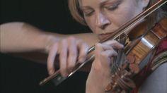 West Cork, Festivals, June, Music Instruments, Musical Instruments, Concerts, Festival Party