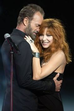 Mylène Farmer Concert, Photos, Pictures, Farmer, My Love, Google, Style, Actresses, Half Angel Half Demon
