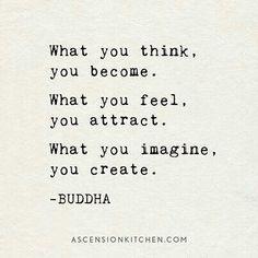 #Buddha quote