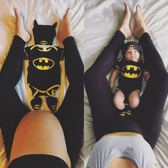 My little Batman turned into a Batgirl & completely shocked me! Love my Hildie s… – My little Batman turned into a Batgirl & completely shocked me! Love my Hildie s… My little Batman turned into a Batgirl & completely shocked me! Love my Hildie s… – Newborn Pictures, Maternity Pictures, Pregnancy Photos, Pregnancy Info, Pregnancy Jeans, Maternity Photo Outfits, Disney Maternity, Symptoms Pregnancy, Pregnancy Acne