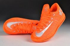 Nike KD 6.5 , Kevin Durant Shoes , http://www.globalnikesale.com/
