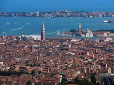 Adriatic Sea - Wikipedia, the free encyclopedia