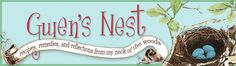 Gwens Nest.  Be sure to go to the book review for Trim Healthy Mama.  At the bottom of it are the links to buying glucomannin and Nustevia.  These are very helpful for the recipes and reducing the sugar intake :)