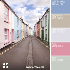 7 Fast And Easy Summer Decorating Ideas For Any Budget! Summer Color Palettes, Pastel Colour Palette, Colour Pallete, Summer Colors, Pastel Colors, Color Combos, Couleur Hexadecimal, Raw Color, Saturated Color