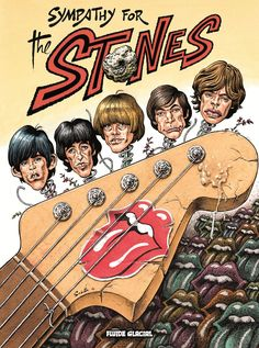 sympathy-for-the-stones-bd-volume-1-simple-20986.jpg (893×1203)