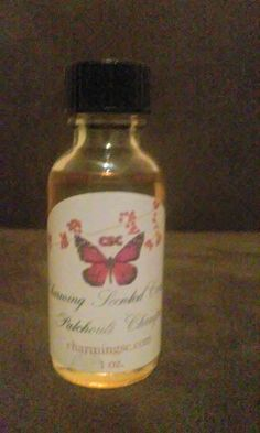 Fragrance Burning / Diffuser / Refreshing Household Oil by Fragrance4you on Etsy