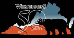 Thank you to the Virginia Wilderness Committee, the driving force behind federal legislation that permanently protects Virginia's most outstanding wild areas. East Coast, Wilderness, Virginia, Driving Force, Space, Federal, Floor Space, Spaces