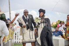 Xhosa Attire, African Attire, Wedding Tips, Wedding Blog, South African Weddings, Let's Get Married, Cape Dress, My People, Traditional Wedding