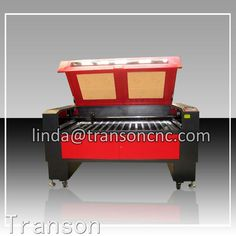 plexiglass laser cutting machine price TS1490
