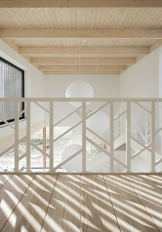 Huize Looveld by Studio Puisto