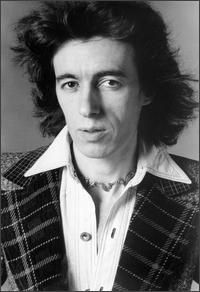 Bill Wyman Born: October 1936 English musician best known as the bass guitarist for the English rock and roll band The Rolling Stones from 1962 until Mick Jagger Rolling Stones, Mississippi Fred Mcdowell, Bill Wyman, John Lee Hooker, Like A Rolling Stone, Ronnie Wood, Stone World, Charlie Watts, Delta Blues
