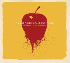 dashboard-TheShadOfPoisonTrees