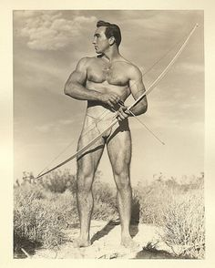 vintagegaymate: Tom Mathews 1949 - for AMG Athletic Models, Muscle Men, Vintage Pictures, Vintage Men, Physique, Bodybuilding, Toms, Hollywood, Life