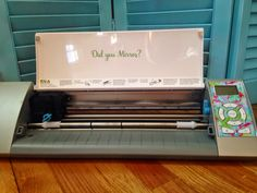13 Way to Save Money on Silhouette Supplies ~ Silhouette School