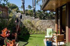 Phillip K. White Architects | Portlock Residence