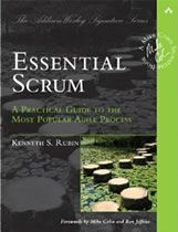 Essential Scrum: A Practical Guide to the Most Popular Agile Process (Addison-Wesley Signature Series (Cohn)) (English Edition) di [Rubin, Kenneth S. Best Kindle, Computer Technology, Most Popular, Used Books, Nonfiction Books, Reading Online, Book Review, Book Format, The Book