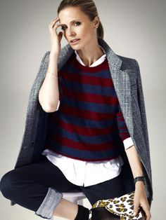 fashion, personal style, inspiration, streetstyle, womenswear