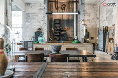 CRAFT INDUSTRY STORE - Photography - Eindhoven, Netherlands