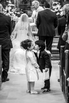 Photo by Dino Sidoti of May 05 for Wedding Photographer's Contest