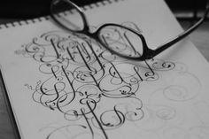 Typography. #typography #design #art