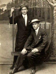 Ellinger TX Single Gay Men