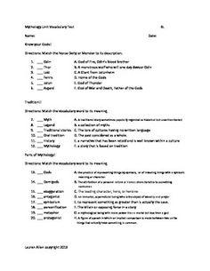 business administration essay certificate calgary