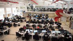 Farfetch abre novo escritório em Lisboa e cria 50 postos de trabalho – Observador