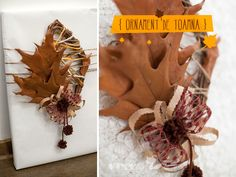 Vixyblu - handmade creative boutique: Echipa mea de CTC