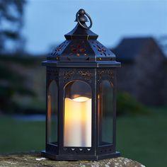 maroc lanternes marocaine pinterest. Black Bedroom Furniture Sets. Home Design Ideas