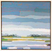 Paul Norwood | Artist Spotlight | Art Collection | Serena & Lily