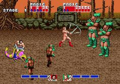 Golden Axe   For The Lastest Games At The Best Prices Try Here  multicitygames.com