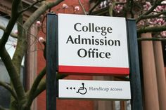 """Today Show: Suzy Weiss Op-Ed """"To (All) The Colleges That Rejected Me"""""""