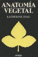 Bioquimica de lehninger en espaol bioquimica libro pinterest anatoma vegetal katherine esau traducido del ingls por el dr jos pons rosell fandeluxe Gallery