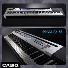 Produza sons Hex Layer originais ao combinar até seis timbres predefinidos.