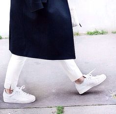 c7708608dedf Girls adidas SUPERSTAR - BUYMA Minimal Chic